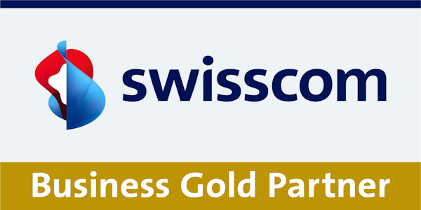 swisscom business partner goldrgb